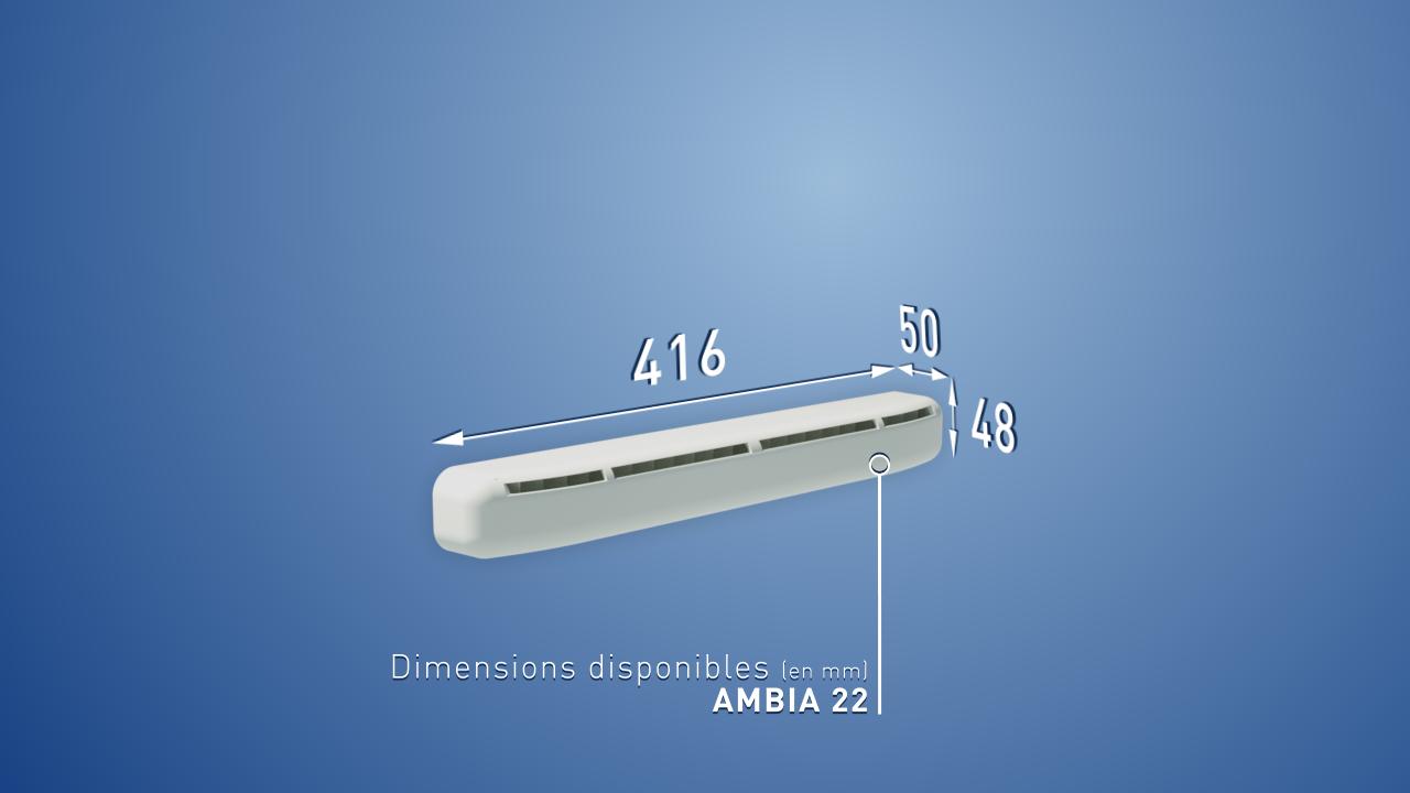 Ambia22