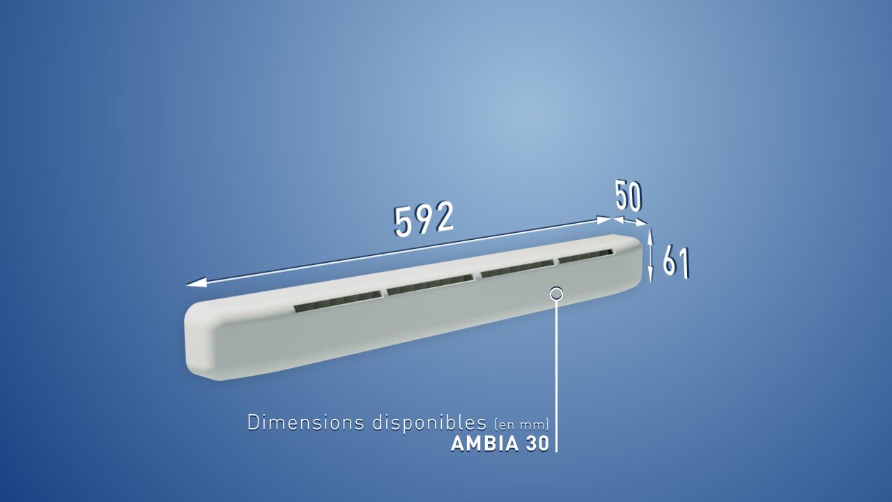 Ambia30